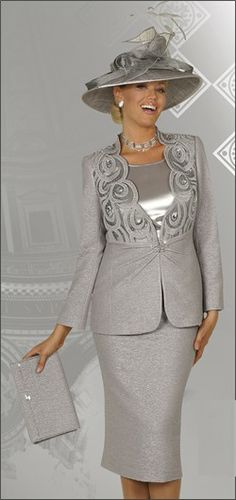 Image detail for -Suits and Dresses. Business Suits, Church Dresses, Mother of the Bride ...