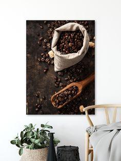 Tavla - Coffee Vanuatu, Mauritius, Albania, Uganda, Sri Lanka, Ladder Decor, Home Decor, Indonesia, Pictures