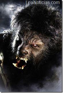 Esta es la verdad sobre la historia del hombre lobo - http://www.leanoticias.com/2012/11/02/esta-es-la-verdad-sobre-la-historia-del-hombre-lobo/ (andrea)