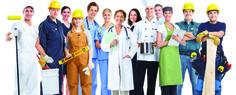 #Datos de seguridad y salud en el trabajo - Hoy Digital (República Dominicana): Hoy Digital (República Dominicana) Datos de seguridad y…