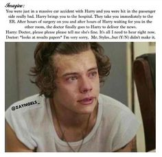One Direction Dirty Imagines | why did someone make this....