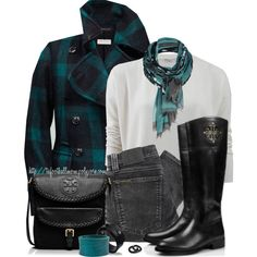 KNEE HIGH BOOTS! by tufootballmom on Polyvore featuring Brunello Cucinelli, Nudie Jeans Co., Tory Burch, Robert Lee Morris, Rick Owens, Jennifer Loiselle and Sandwich