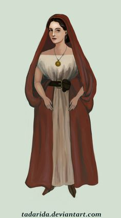 Roman Britain was the part of the island of Great Britain controlled by the Roman Empire, it was reffered to as Britannia. Ancient Greek Clothing, Roman Kings, Middle Age Fashion, Roman Clothes, Roman Britain, Art Antique, Roman History, Beautiful Mind, Ancient Rome