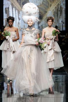 Marianne Fassler - my favorite South African designer!!