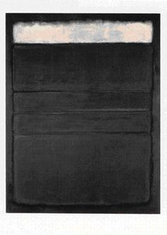 Mark Rothko  Untitled 1962  https://www.artexperiencenyc.com/social_login/?utm_source=pinterest_medium=pins_content=pinterest_pins_campaign=pinterest_initial