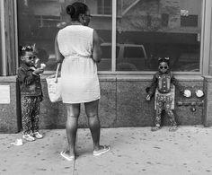 Coney Island moments # 7 by Daniel Hoffmann on 500px