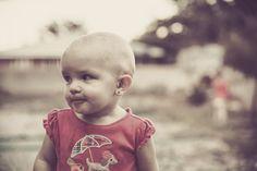 [フリー画像素材] 人物, 子供, 赤ちゃん, アメリカ人, 外国の子供 ID:201308250800