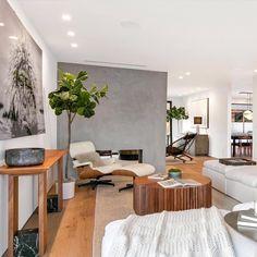 Home design with in LA, Dona Lola dr Living Room Designs, House Design, Interior, Home Decor, Design For Home, Decoration Home, Indoor, Room Decor, Interiors