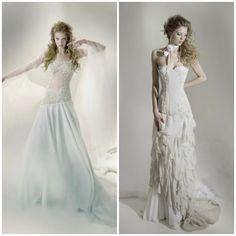 vestido noiva fada 02