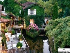Veja mais em Casa de Valentina http://www.casadevalentina.com.br #details #interior #design #decoracao #detalhes #simple #simples #nature #natureza #casadevalentina