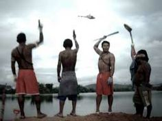 Join the worldwide chorus calling for justice by urging Brazil's Supreme Court to rule on lawsuits against the Belo Monte Dam! Sign the petition today. Rainforest Destruction, Revolution Tv, Injustices In The World, Chief Justice, Animal Species, Environmental Issues, Take Action, Green Day, How To Increase Energy