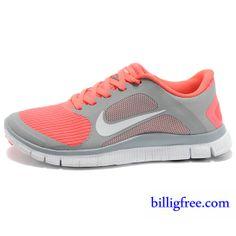 44 Best Billig Nike Free 4.0 V3 images   Nike free, Nike