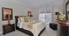 Bedroom - Bedroom design ideas-Home and Garden Design Ideas