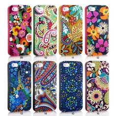 iphone 4s cases.iphone 5s cases cover