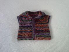 Ravelry: crochetmoonie's Autumn Supersocke Sweater