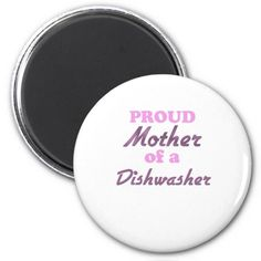 >>>Coupon Code          	Proud Mother of a Dishwasher Magnets           	Proud Mother of a Dishwasher Magnets lowest price for you. In addition you can compare price with another store and read helpful reviews. BuyDiscount Deals          	Proud Mother of a Dishwasher Magnets Online Secure Chec...Cleck Hot Deals >>> http://www.zazzle.com/proud_mother_of_a_dishwasher_magnets-147493050161936260?rf=238627982471231924&zbar=1&tc=terrest