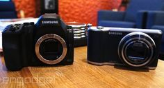 Samsung's Android-powered Galaxy Camera 2 ships next month for $450 - http://www.aivanet.com/2014/02/samsungs-android-powered-galaxy-camera-2-ships-next-month-for-450/