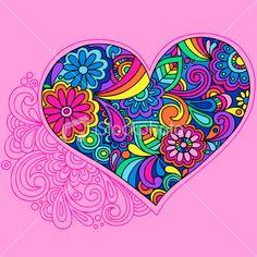 groovy-psychedelic-doodle-heart-vector.jpg