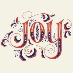 Friday's Typographic Treats (107)