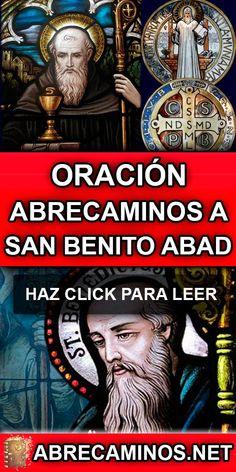 God Prayer, Prayer Quotes, Wisdom Quotes, Me Quotes, Catholic Religion, Faith, Cristiano, Yoga, White Magic