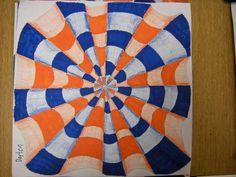 Artolazzi: Optical Illusions