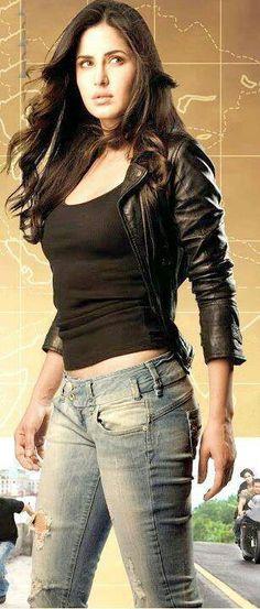 .Katrina Kaif