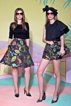 http://www.style.com/slideshows/fashion-shows/resort-2016/christian-siriano/collection/9