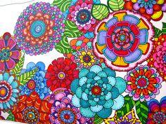 Explore Hello Angel Creative's photos on Flickr. Hello Angel Creative has uploaded 201 photos to Flickr.