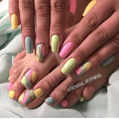 Мастер @tatsiana_gudymova #nails#nail__master__russia#препаратныйпедикюр#pedicur