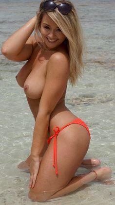 Chubby jewish girl fucks hard free chubby girl porn video