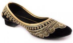 Forever Footwear Heels Rs.369