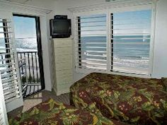 St. Pete Florida discount condo rentals by owner