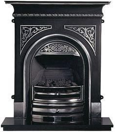 regency gas fireplace instructions