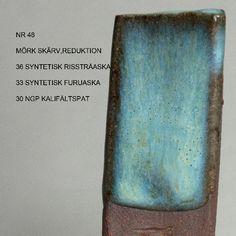 Blueglazes Glazing Techniques, Art Techniques, Ceramic Glaze Recipes, Seasonal Color Analysis, White Doves, Ceramic Studio, Pottery Studio, Ceramic Artists, Season Colors
