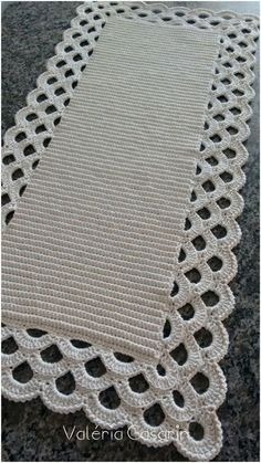 Baby Pink and White Crochet Blanket /Open Weave Lace / Shower Gift / Girl Blanket / Cotton Yarn / Baby Blanket Crochet Lace Edging, Crochet Borders, Filet Crochet, Crochet Doilies, Crochet Stitches, Crochet Patterns, Crochet Ideas, Crochet Carpet, Crochet Home