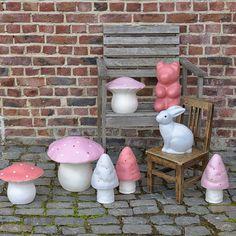 #egmonttoys #heico #lighting #teddy #bear #mushroom # teddy bear #rabbit #green #pink #peach #decoration #ambiance #homedecor #design #interiordesign #light #interior #decor #art #lights #led #furniture #home #style #luxury #homedecor #interiors #beautiful #fashion #decoration #lamp #lightingdesign #photooftheday #picoftheday #vintage #wedding #modern #inspiration #designer #amazing #handmade
