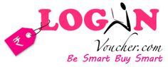 Login Voucher – A new age daily deal website of India shares a positive feedback about Agriya  For more detail: http://www.sourcingline.com/review/login-voucher