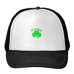 >>>Low Price Guarantee          Flynn Hats           Flynn Hats so please read the important details before your purchasing anyway here is the best buyDeals          Flynn Hats Review from Associated Store with this Deal...Cleck See More >>> http://www.zazzle.com/flynn_hats-148712566687589728?rf=238627982471231924&zbar=1&tc=terrest
