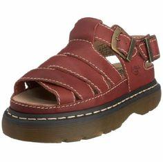 Doc Martens Sandals For Women Dr Martens Sandals, Doc Martens, Dr Martens Original, Dune, Fashion Shoes, Walking, Purses, Shoe Bag, The Originals