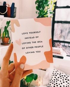 Happy Quotes To Start Your Week With Good Vibes - DIY Darlin'