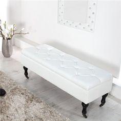 Nowoczesna ławka ze schowkiem do salonu, jadalni,przedpokoju Boudoir, Bench, Lounge, Outlet, Storage, Furniture, Home Decor, Chair, Living Room