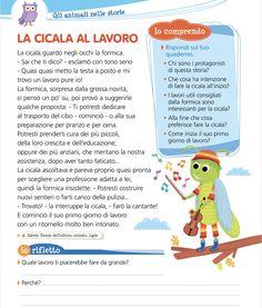 Italian Language, Korean Language, Spanish Language, Italian Lessons, Vocabulary Words, Wedding Humor, Architecture Art, Languages, School