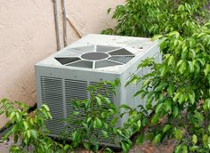 Air Conditioner Blowing Warm Air 3 Common Causes – South Dakota Finance Air Conditioning Units, Heating And Air Conditioning, Air Conditioner Cover, Climbing Vines, Outdoor Furniture Sets, Outdoor Decor, The Great Outdoors, Backyard, The Unit