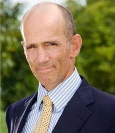 Dr. Mercola joins the show on April 19th!! 1pm EST toyourgoodhealthrdio.com