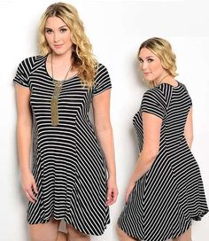 Casual-Plus Online is your home for plus size fashion, plus size dresses and a full range of plus size clothing in a variety of gorgeous styles for teens, young women .