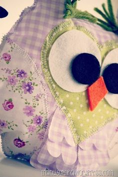 owl ♥