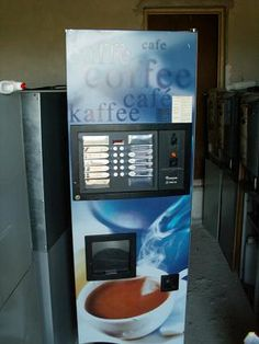 http://www.vending-bazar.ro
