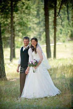 Andrew and Haley - photo credit Legacy Photo and Design. . . #BlackHillsReceptions