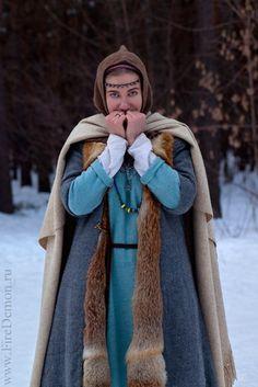 http://cs10623.vkontakte.ru/u1327715/130348005/y_94b1c85a.jpg Rysk viking