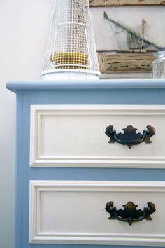 1000+ images about Dekor vir slaapkamer on Pinterest  DIY and crafts ...